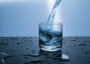 How To Remove Fluoride From Water Cheaply