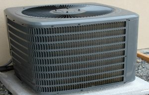 Why Your Air Conditioner Sounds Like Water Running: A Complete Guide