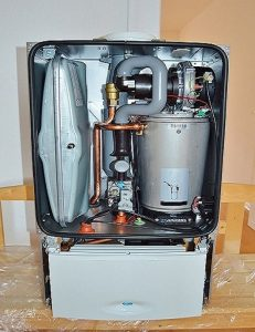 Signs Your Water Heater Is Going To Explode: 6 Common Warning Signs