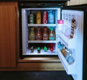 The Ultimate Guide To The Best Quiet Mini-Fridges