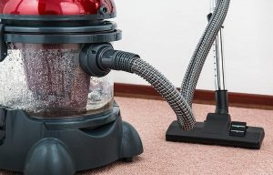 The Top Most Prominent Places In Your Home You Forget To Clean