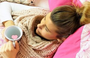 How To Keep Your Home Warm Without A Central Heating System